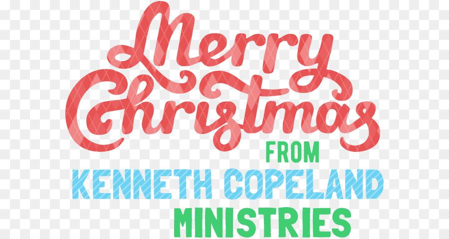 Logo Christmas Day Brand Clip art Font - merry christmas facebook ...