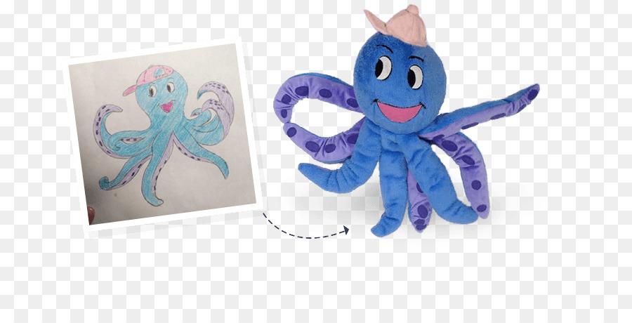рисунок плюшевые мягкие игрушки и мягкие игрушки ребенка