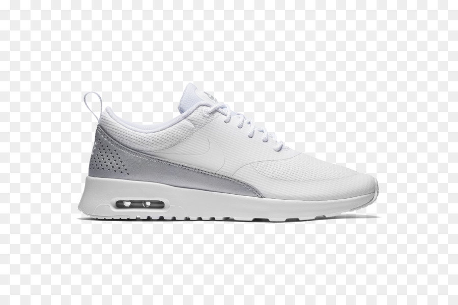 Nike Air Max Thea Women s Nike Air Force Sports shoes - maroon nike shoes  for women shop png download - 600 600 - Free Transparent Nike Air Force png  ... 4b16384ff9