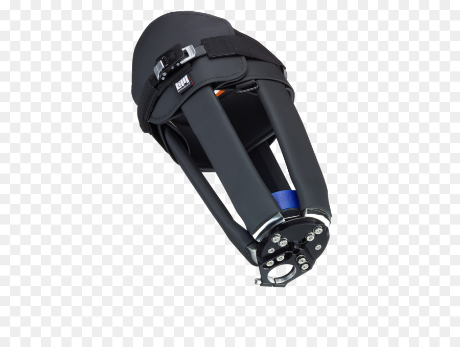 Infinity Symbol Prosthesis Amputation Image Prosthetic Arm Devices