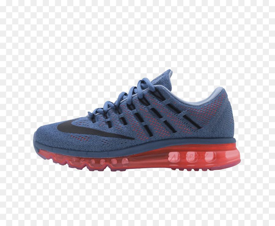 104539ee93 Nike Air Max 2016 Mens Sports shoes Nike Men's Air Max 2016 Running ...