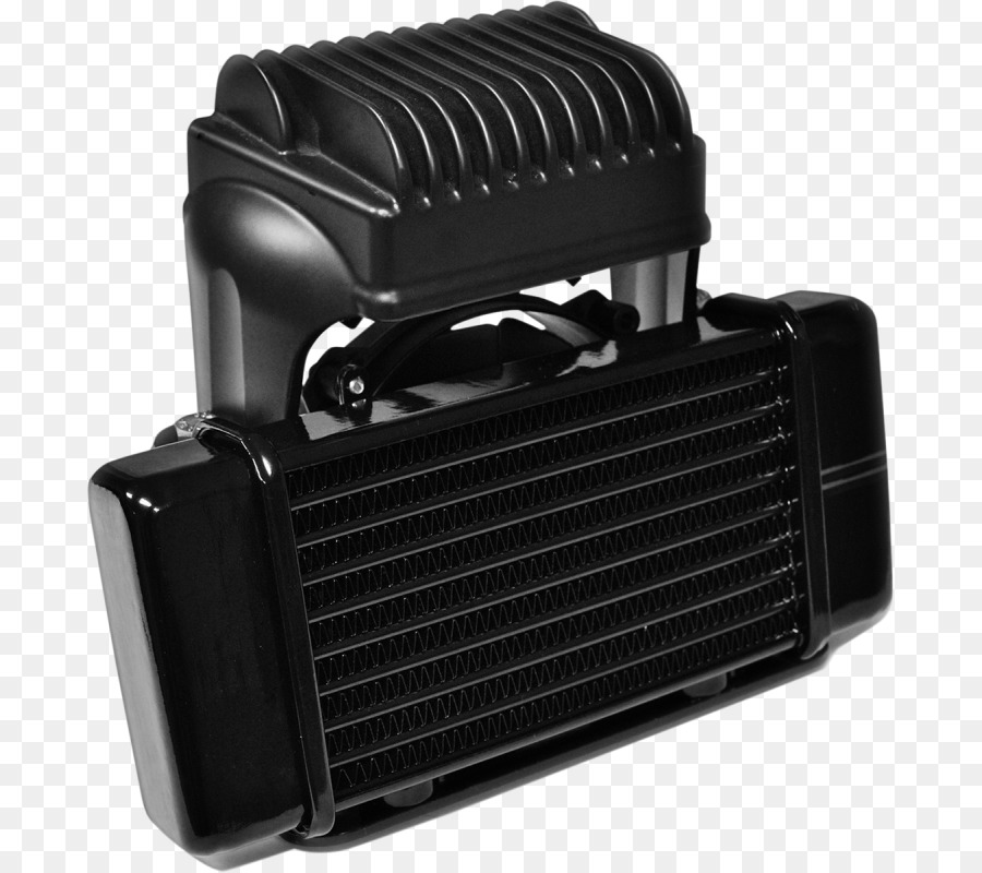 Oil Cooling Harley Davidson Motorcycle Fan Internal Combustion Engine Capacity Chart Png 740 800 Free Transpa