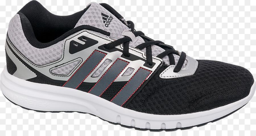 Adidas Adidas Jeans Schuhe   Günstige Adidas Schuhe