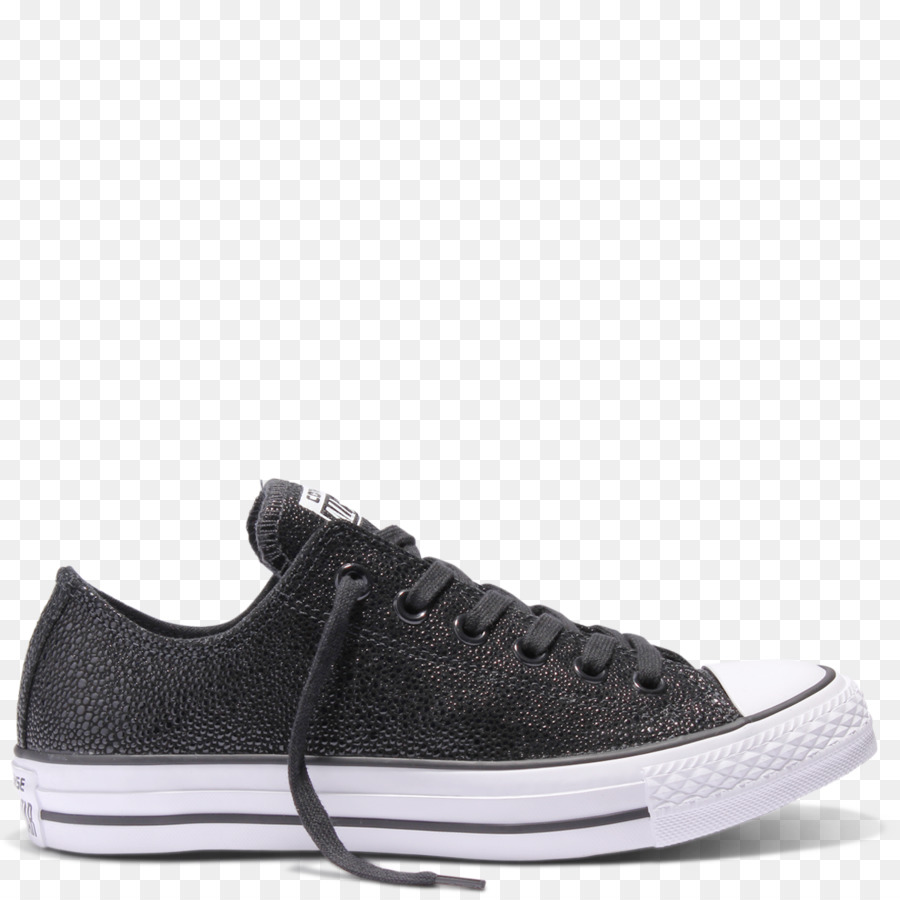 830ee1b349bb14 Chuck Taylor All-Stars Mens Converse Chuck Taylor All Star II Ox Sports  shoes Converse CT II Hi Black  White - black white converse shoes for women  png ...