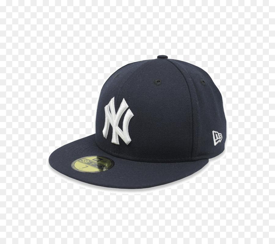 New York Yankees 59Fifty MLB New Era Cap Company - red sox baseball ... f8de8cb1438