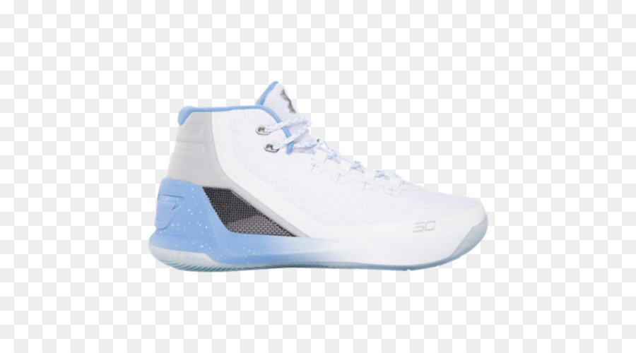 876aec7dfffb Stephen Curry Under Armour Curry 3 Mens Under Armour Men s Curry 3 ...