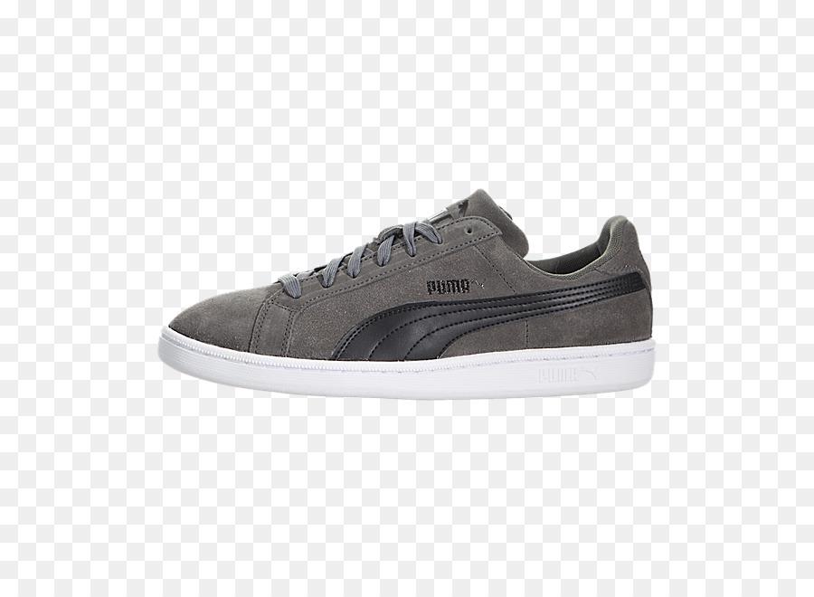 quality design f0acc 1f13b Schuh Suede Classic+ PUMA Suede Classic + Blockiert Puma ...