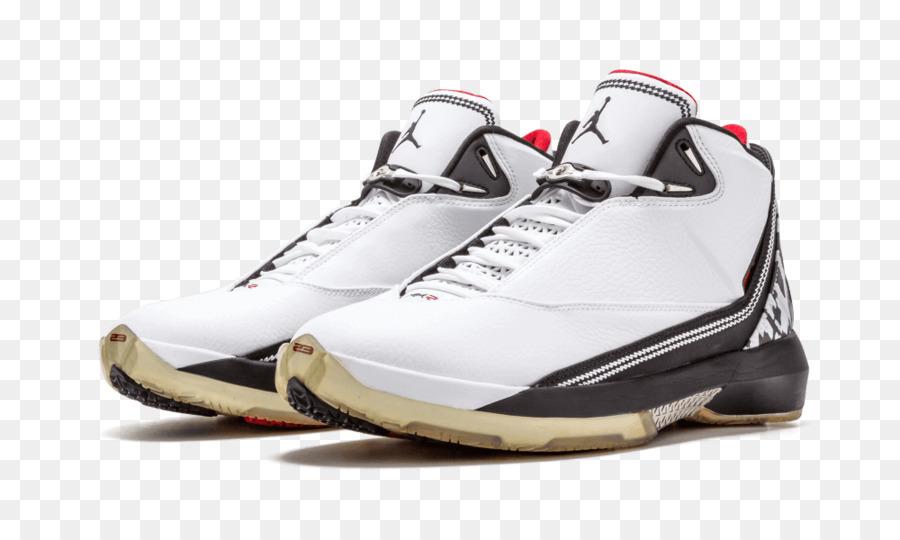 504be37dea91ff Nike Air Jordan XX2 Sports shoes - jordan brand png download - 1000 600 -  Free Transparent png Download.