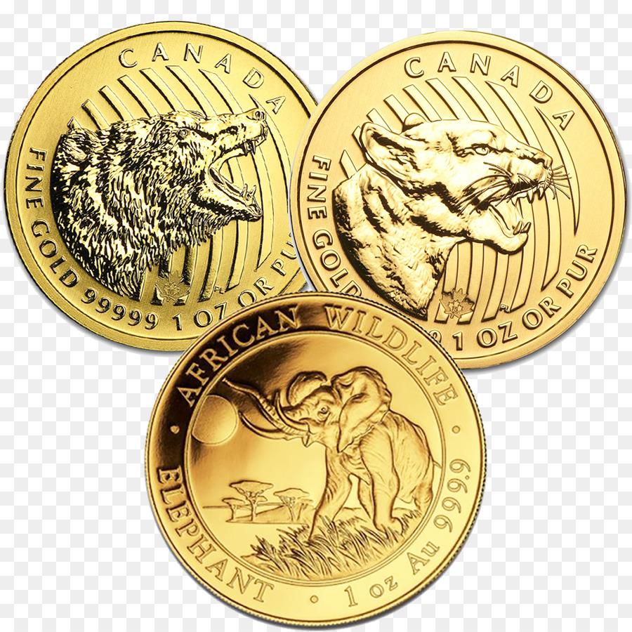Goldmünze Gold Münze Goldbarren Medaille Proof Prägung American