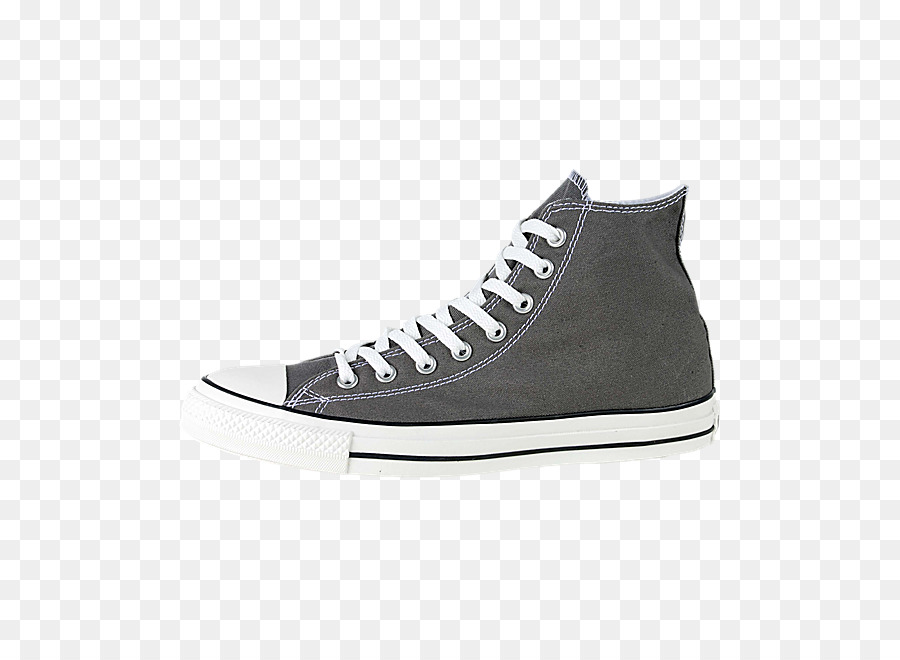 Chuck Taylor All-Stars Sports shoes Men s Converse Chuck Taylor All Star Hi  - chuck taylor basketball player png download - 650 650 - Free Transparent  Chuck ... 61e247e41