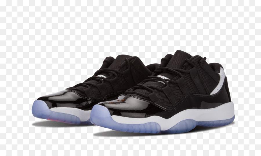 buy popular ced94 6b2e6 Air Jordan 11 Retro Low 528895 023 Sport Schuhe Nike - air jordan flight 23  schwarz