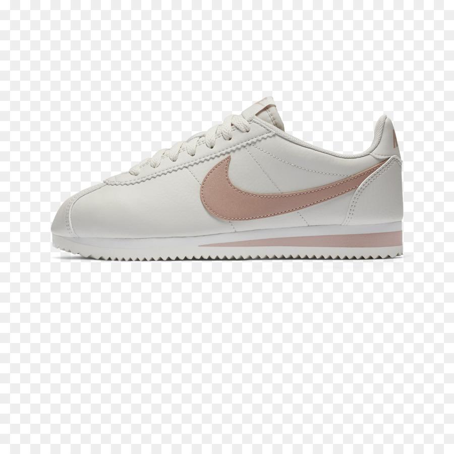 Vêtements Sport De Classic Nike Femmes Cortez Chaussures rxBdWoeC