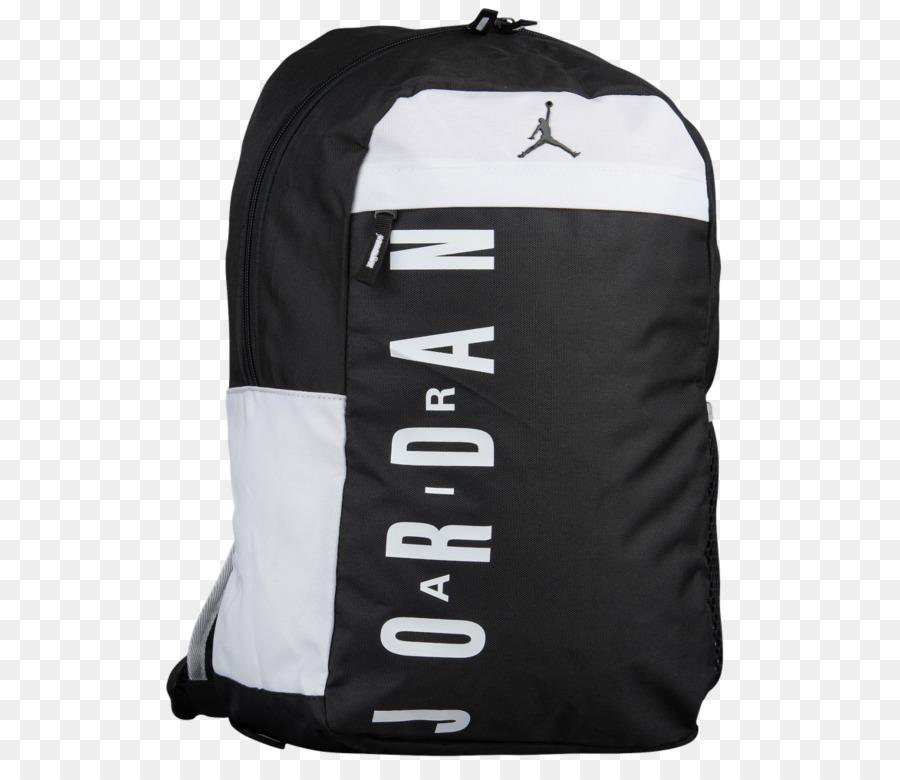 a3444e43e9 Jumpman Backpack Air Jordan Bag Nike - jordan school bags teenagers png  download - 767 767 - Free Transparent Jumpman png Download.