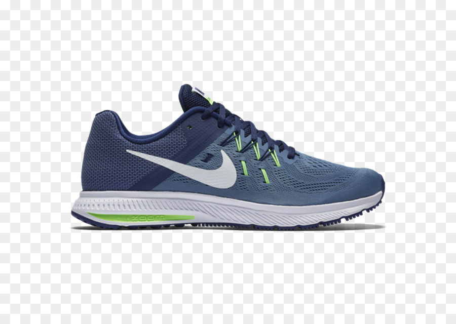 Nike Air Max (Damen & Herren) Walk On Air | Schuhe