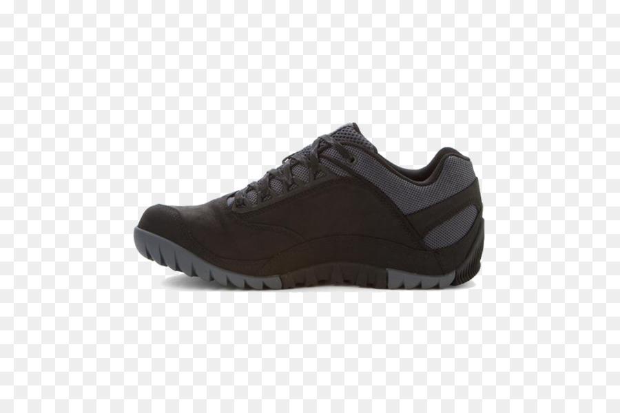 Schwarz Reebok Sportschuhe Adidas Ii Classics Merrell Npc Schuhe m8N0nwv