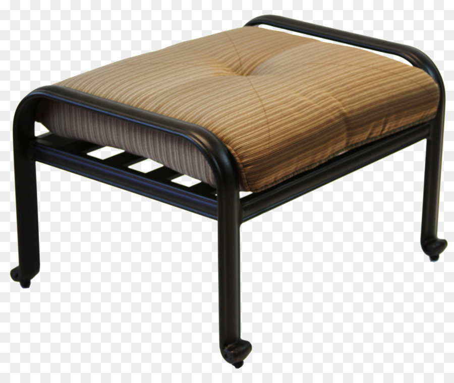 Table Foot Rests Chair Couch Garden Furniture Outdoor Ottoman Png 1800 1519 Free Transpa
