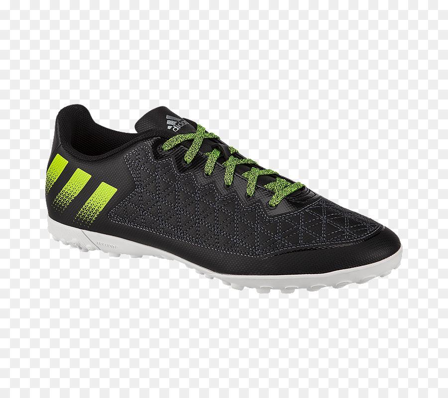 c887964e5899a Compre 2 APAGADO EN CUALQUIER CASO adidas smith futbol Y OBTENGA 70 ...