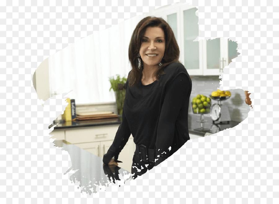Amazing Hilary Farr Love It Or List It Interior Design Services HGTV   Hgtv Small Kitchen  Design Ideas
