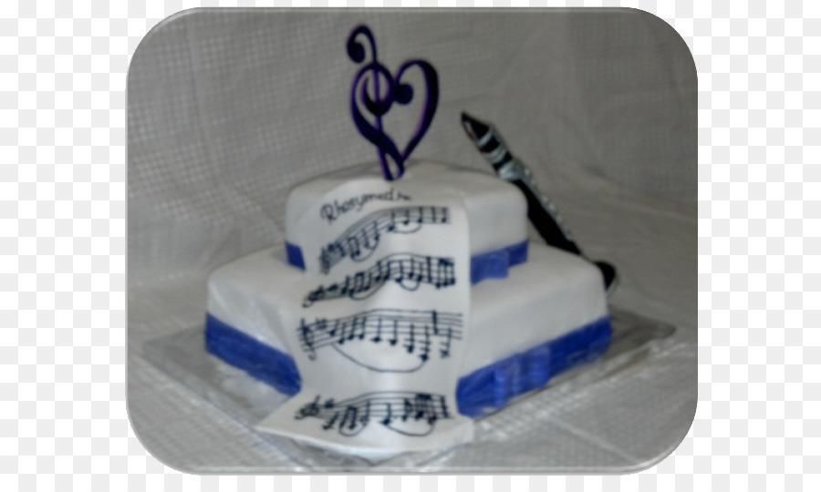 Geburtstag Kuchen Kuchen Kuchen Dekorieren Kuchen Mit Schokolade