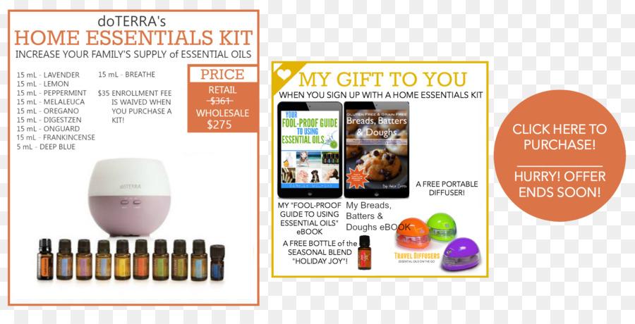 Doterra Essential Oil Aromatherapy Product Design Essential Oils