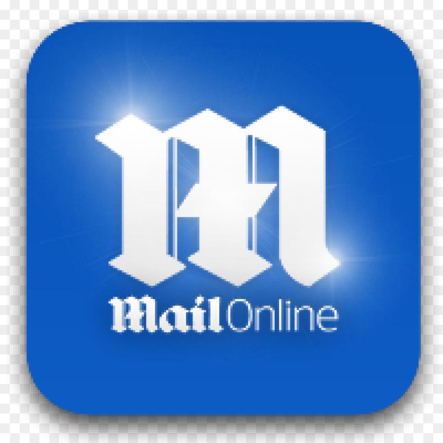logo tägliche e-mail-mailonline-news kleinste schwierigste