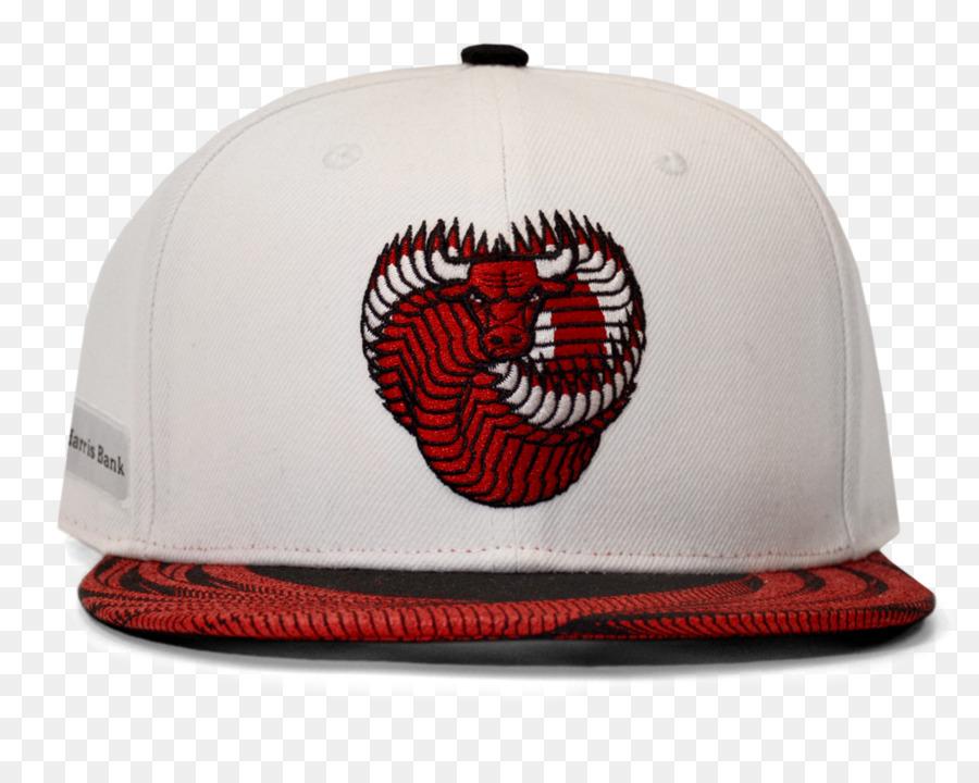 476451f7636 Baseball cap Chicago Bulls Cleveland Cavaliers NBA Hat - chicago bulls hats  png download - 981 771 - Free Transparent Baseball Cap png Download.