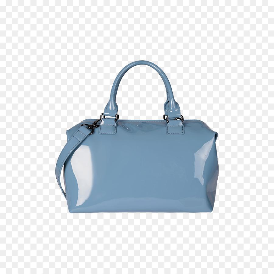 à bleu tout Bleu en main Lipault vinyle sac Sac Sac fourre wO0qI0P
