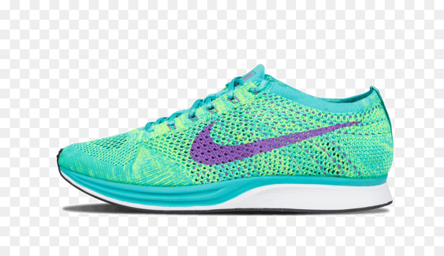 c135b5f19855 Nike Air Zoom Mariah Flyknit Racer Men s Sports shoes Nike Flyknit Racer  526628 - nike youth kd shoes 2017 png download - 850 510 - Free Transparent  Nike ...