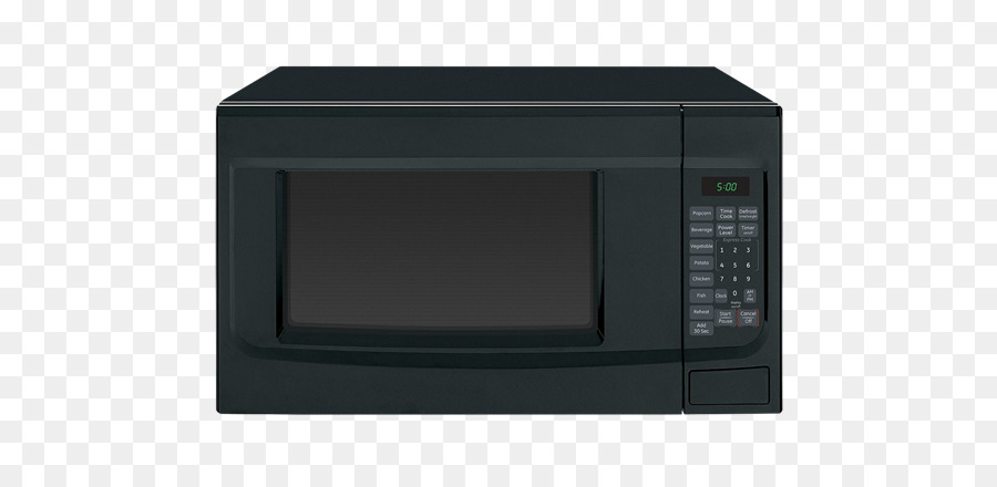 Microwave Ovens Ge Jes1460 Toaster Electronics Microwave Cart With