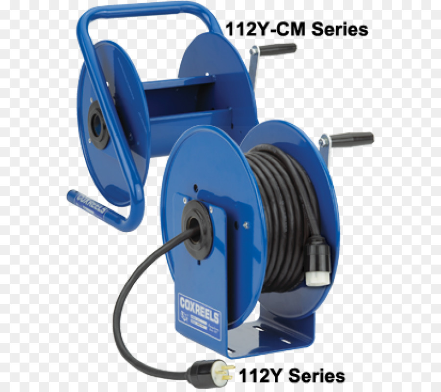 Electrical Wires & Cable Extension Cords Cable reel Electrical cable ...
