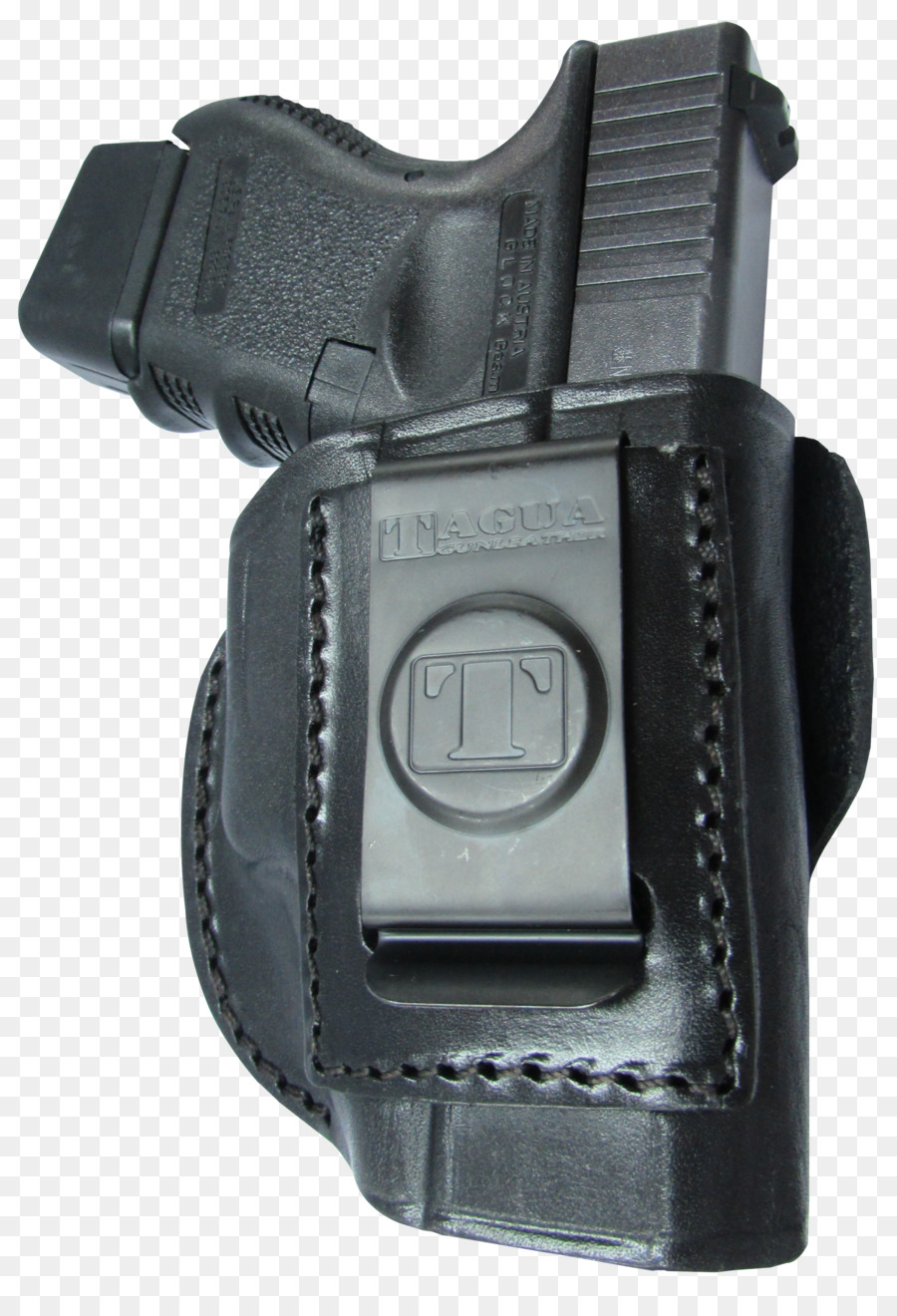 Gun Holsters Smith & Wesson M&P HS2000 TAGUA IPH 4-IN-1 1911 3