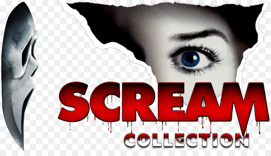 Download!!! ~scream (1996) hd 1080p full-movies for free | laci.