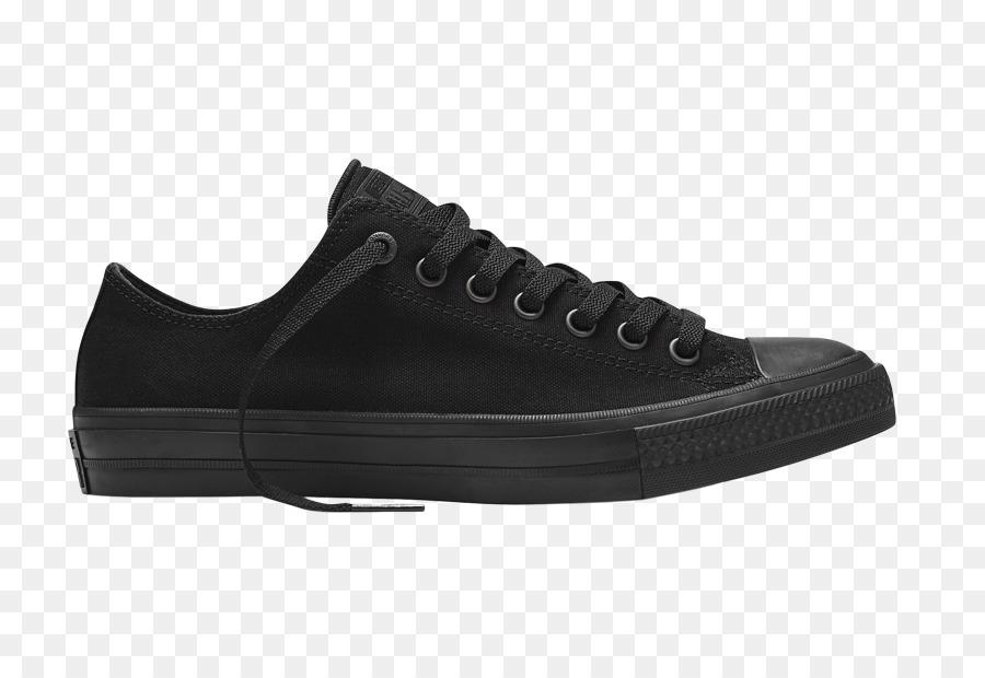 Chuck Taylor All-Stars chaussures de Sport Nike Lunarsolo Hommes Converse -  converse chaussures à talon haut pour femmes b46ace2e938d