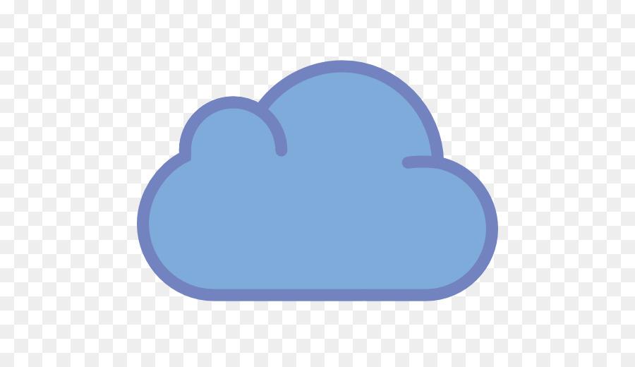 Food Heart png download - 512*512 - Free Transparent Cloud