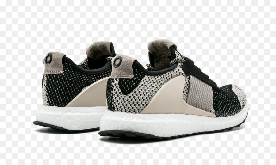 dbc493bcee3 Sapatos de desporto Adidas Dia Um creme multi ado ultra impulso zg  baixo-top formadores - todos os sapatos de jordânia números