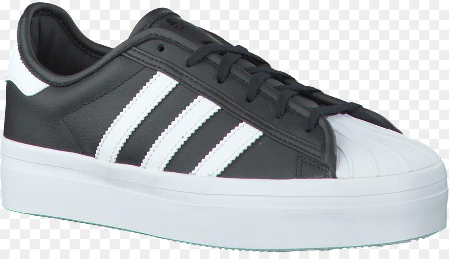 Frauen-Adidas Originals-Campus-Turnschuhe Skate Schuh ...