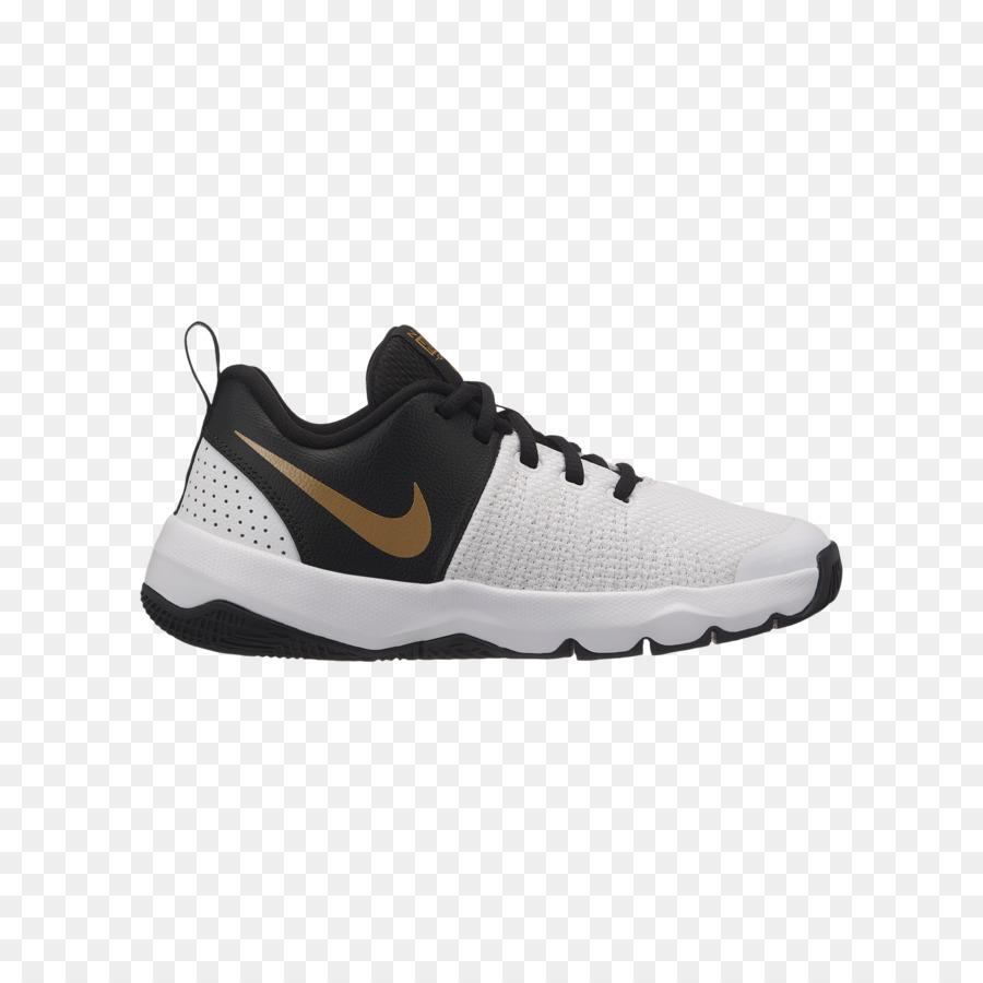 c5670af748741 Kinder Nike Team Hustle D 8 Nike Jungen Team Hustle Quick Basketball Schuhe  Sportschuhe - gs
