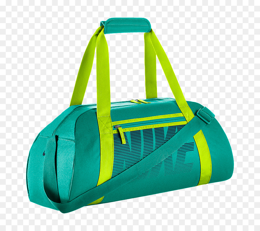 Nike Women s Gym Club Duffel Bag Holdall Duffel Bags - nike duffel bags for  girls png download - 800 800 - Free Transparent Nike png Download. 6bec13d905f3e