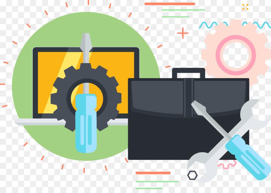 digital marketing service graphic design project management media broadcast calendar 2018