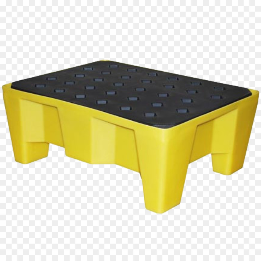 Plastic Oil Drip Trays Best Wallpaper Plastic
