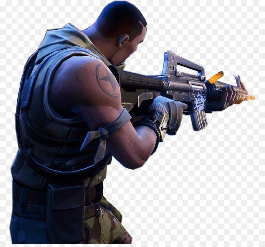 Fortnite Desktop Wallpaper Shooting Gun Portable Network Graphics