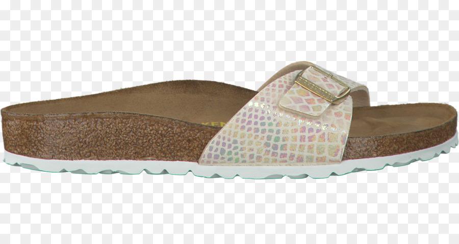 cc80edd1005a Sports shoes Flip-flops Sandal Birkenstock - nike flip flops png download -  1200 630 - Free Transparent png Download.