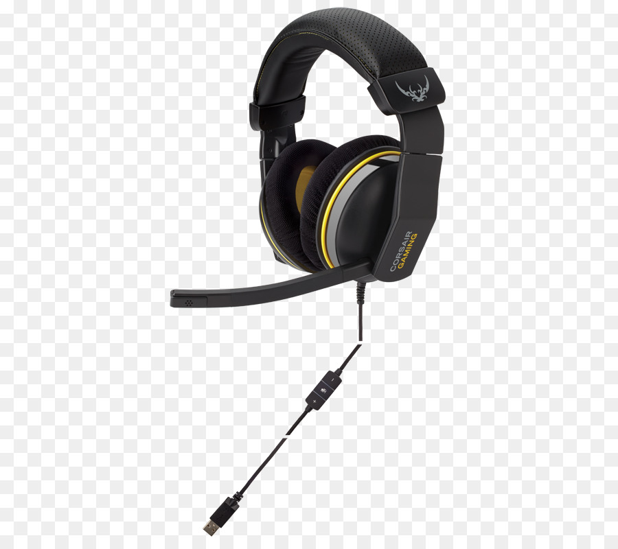 28864acc372 Corsair H1500, 71 Surround Sound, Corsair Components, Technology,  Headphones PNG