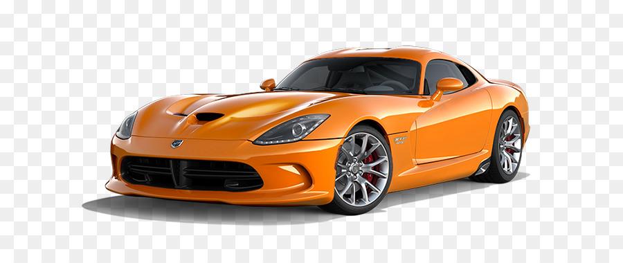 Hennessey Viper Venom 1000 Twin Turbo Sports Car 2017 Dodge Png 713 371 Free Transpa