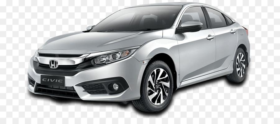 2018 Honda Civic 2017 City Motor Company Remote Start Ii Png 798 381 Free Transpa