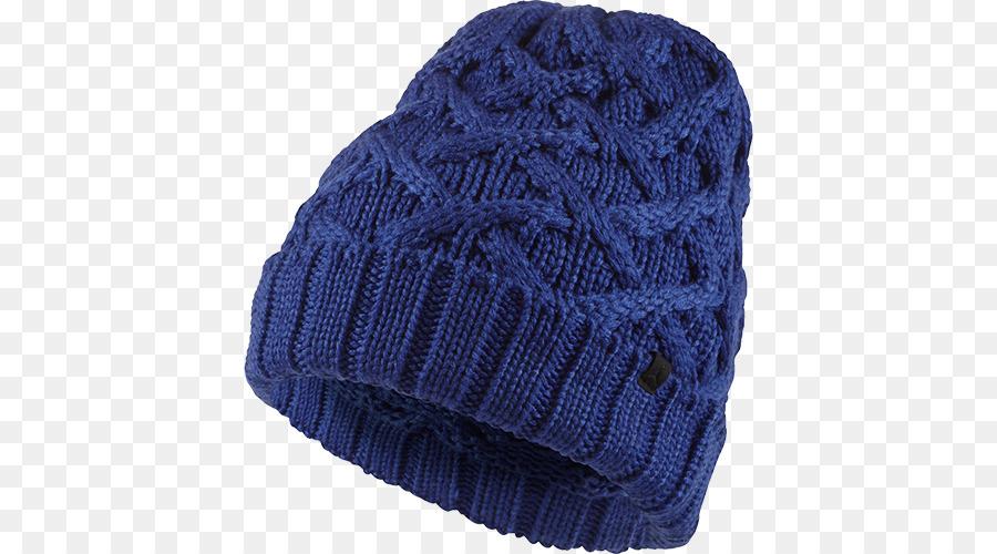b4228b2ef484c Knit cap Jumpman Beanie Nike Air Jordan - cable knit png download - 500 500  - Free Transparent Knit Cap png Download.