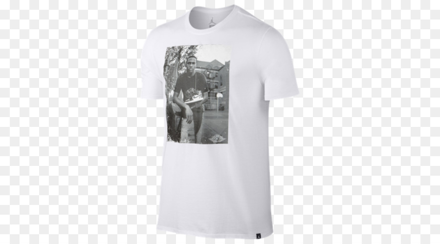 2d95784874bf Air Jordan Photo Men s T-Shirt Jumpman Nike Air Jordan Photo Men s T-Shirt  - jeans jordan flight 23 png download - 500 500 - Free Transparent Tshirt  png ...