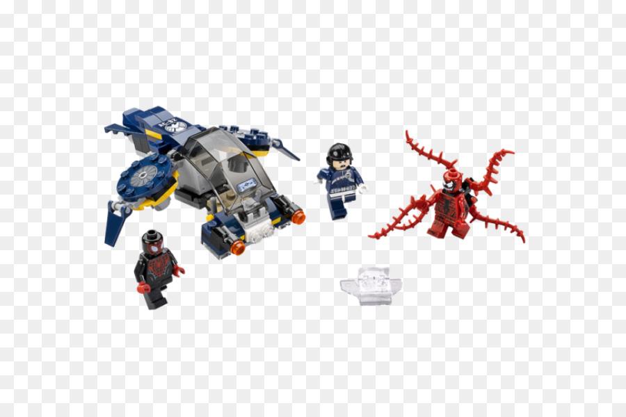 Lego Super Spider Man Marvel Heroes Héros 76036 2DIH9WE