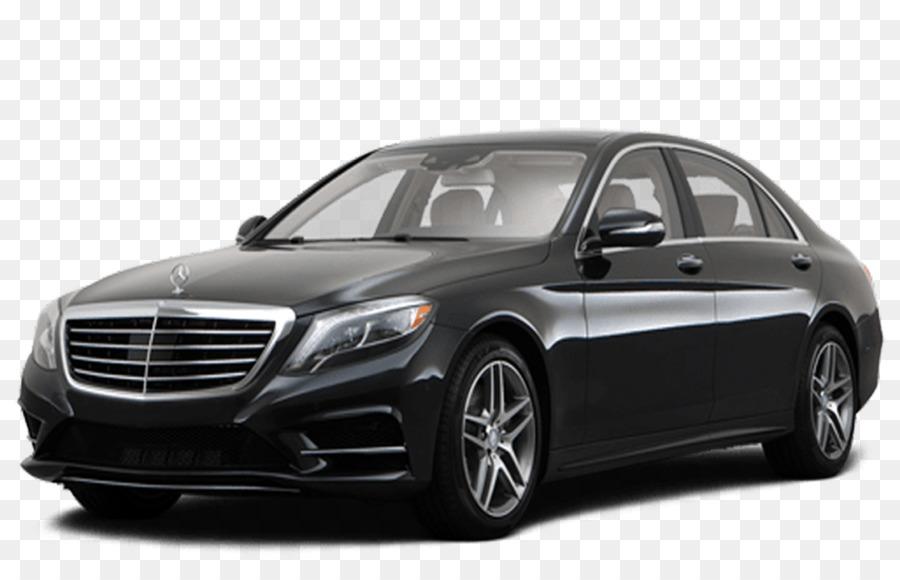 Mercedes Benz S Class Carro Mercedes Benz Classe M Da Mercedes Benz  GLE Classe   O Serviço Do Carro De New Jersey