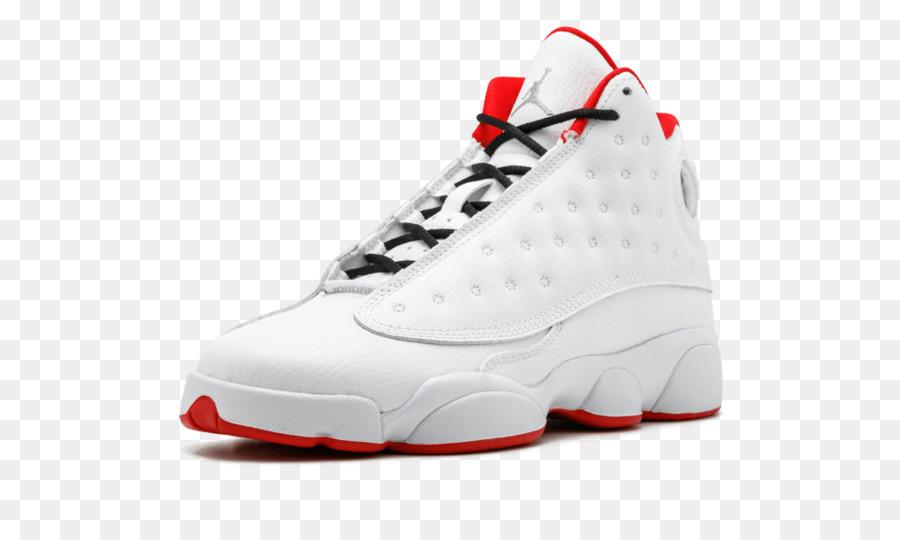 ea521ff03233fa Kids  Jordan Air Jordan 13 Retro GS Sports shoes Air 13 Men s Retro ...